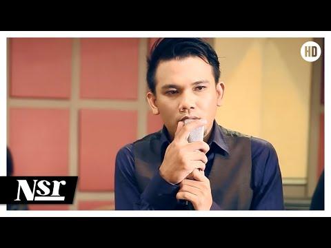 Pocket Band - Tak Pernahkah Kau Sadari ( HD Version)