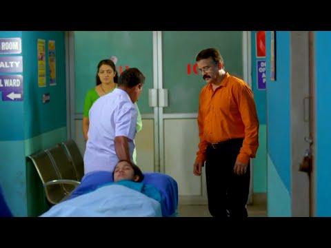 #Bhramanam | Episode 222 - 19 December 2018 I Mazhavil Manorama