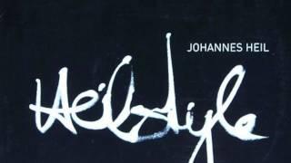 Johannes Heil - Ether World Part 1 [Kanzleramt]