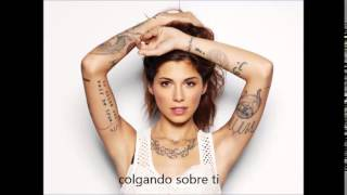 christina perri - One night (subtitulada español)
