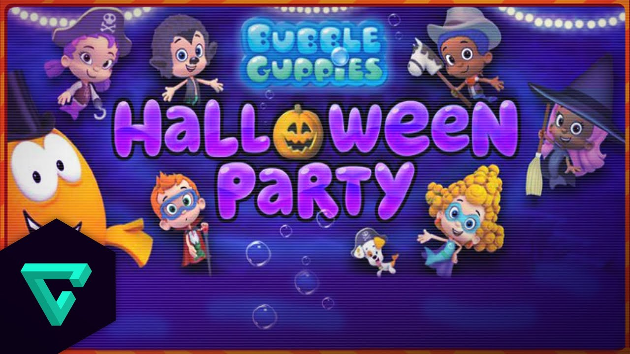 Bubble Guppies Halloween Costumes bubble guppies gil costume toddler Bubble Guppies Halloween Costumes Party Full Episodes New Game Nick Jr Games