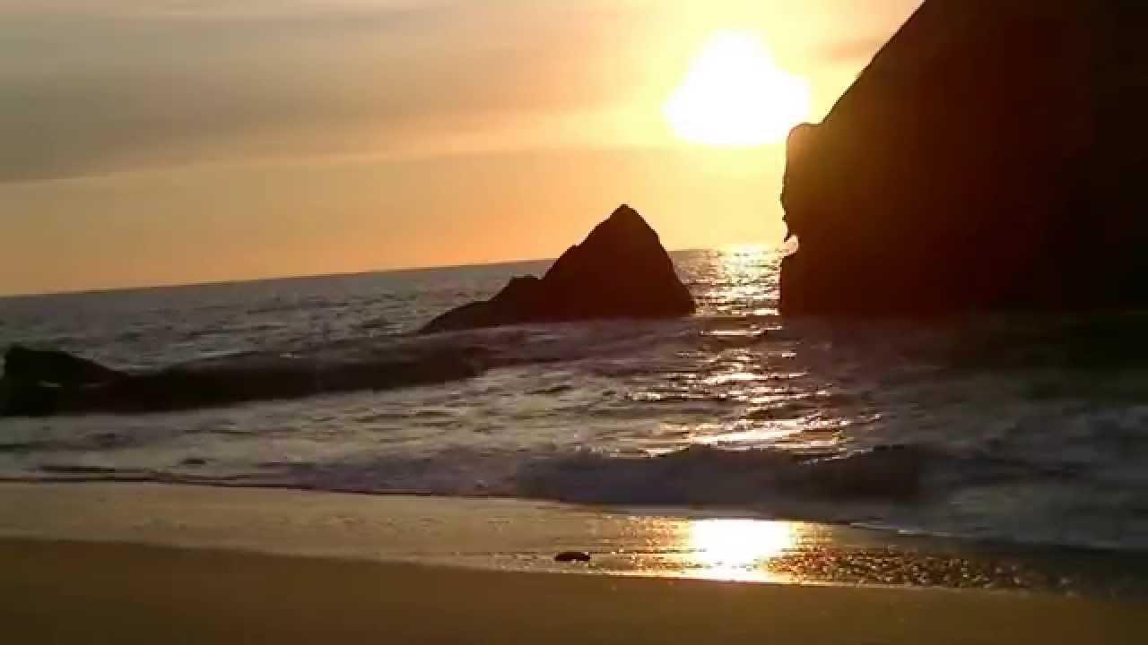 coucher de soleil - photo #30