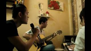 Tuổi đá buồn guitar (Trịnh Công Sơn)
