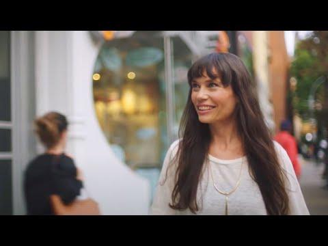 Una artista con agorafobia utiliza Google Street View para 'viajar' por el mundo