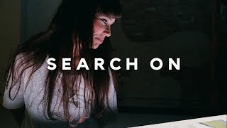 Ep 5: The Agoraphobic Traveller | SEARCH ON