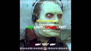 Flatbush ZOMBiES - Red Light, Green Light feat. Espa (Prod. By The Architect)