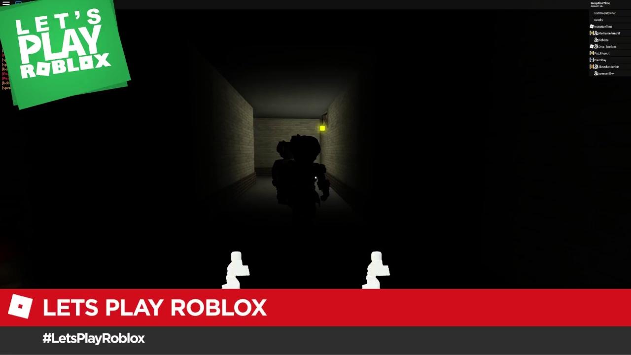 Working at Roblox | Glassdoor