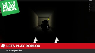 Let's Play Roblox Ep 153