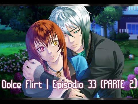 dolce flirt episodio 70