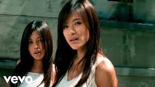 蜜雪薇琪 Michelle & Vickie - 獨立