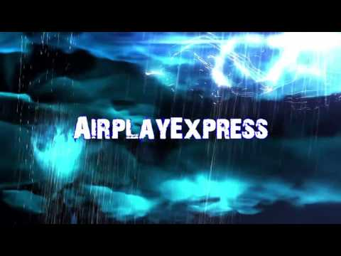VideoExpress Promo