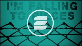 Crew Cardinal - Falling To Pieces (Club Radio Edit)