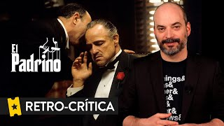Retro-crítica 'El Padrino' ('The Godfather')