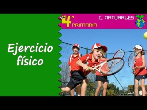 ciencias-de-la-naturaleza.-4º-primaria.-tema-3.-el-ejercicio-físico