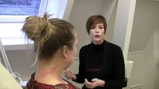 Beautybehandeling - Shirley Thumbnail
