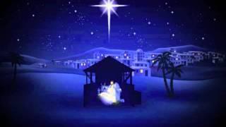 Feliz Navidad versión rock