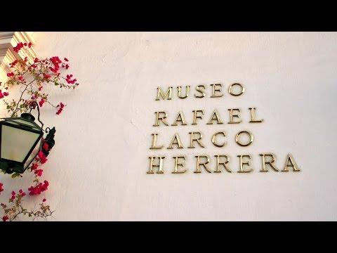 larco-museum-in-lima,-peru