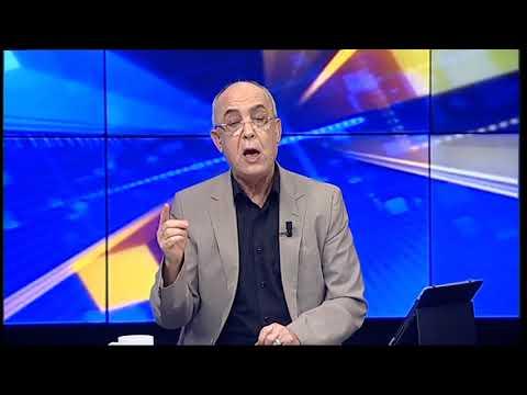 """Algérie: La presse DZ infestée par les """"Beggaras"""" de l'intox…"""