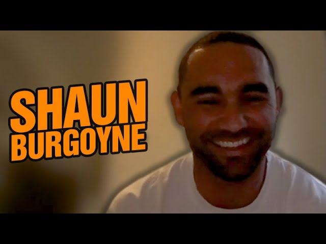 Shaun Burgoyne Chats Retirement, His New Book & Joining Triple M Footy | Rush Hour with JB & Billy