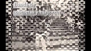 En Blanco y Negro 2012 Puebla D. Fadrique