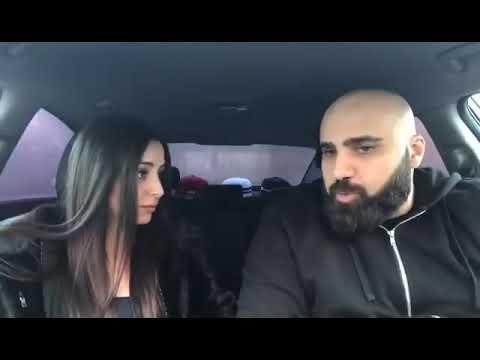 Порнуха Армяне