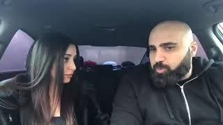 Армянка секса хочет