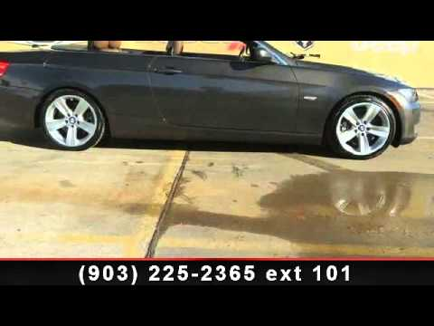 2010 bmw 3 series sulphur springs dodge sulphur. Cars Review. Best American Auto & Cars Review