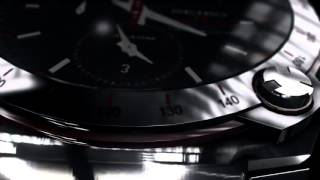 Seiko Montre de luxe   YouTube 480p]