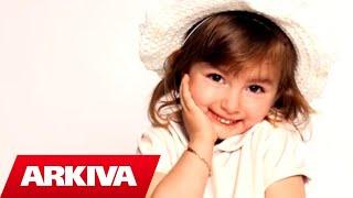 Arbnore Kleçka - Vajza ime Elena (Official Video 4K)