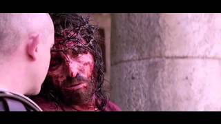 The Passion Of The Christ 720p HD Hindi Dubbed Official trailer By SPY WARRIOR