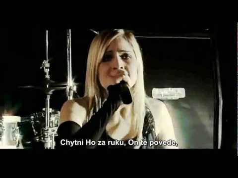 HB - It's time (czech subtitles)