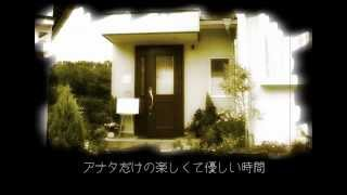 100-CC-16 ココモdeコスモ Vol16 「丘の上のレストラン」ふらんす料理平...
