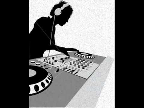 DJ LELEWEL - Attenti Al Lupo (DJ FAN'S 1989 MIX)