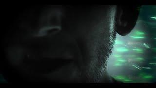 Hugo Toxxx - TRAPSPOT (prod. Vae Cortez) Official Music Video