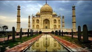 Dub Lounge - Taj Mahal