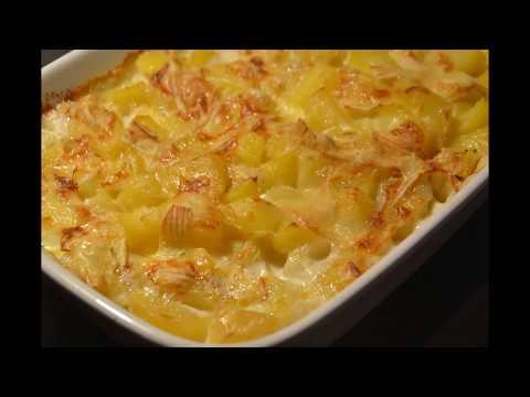 gratin-pommes-de-terre-fromage-tartiflette-au-cookeo