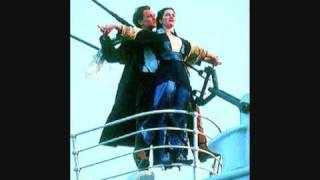 TITANIC Soundtrack (7) - Hard to Starboard