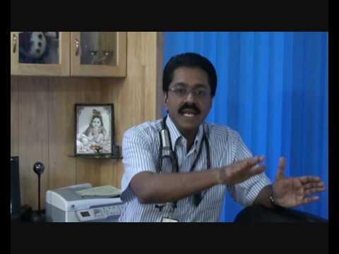 diabetes and liver disease: Jothydev Kesavadev, MD