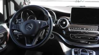 Аренда микроавтобуса без водителя Mercedes / мерседес B class(, 2016-01-14T15:44:32.000Z)
