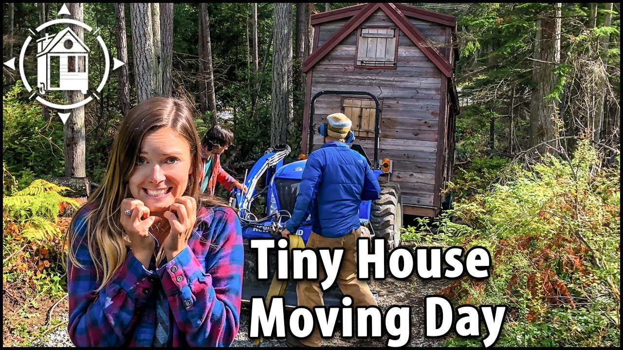 tiny-house-moving-problems-we-barely-made-it