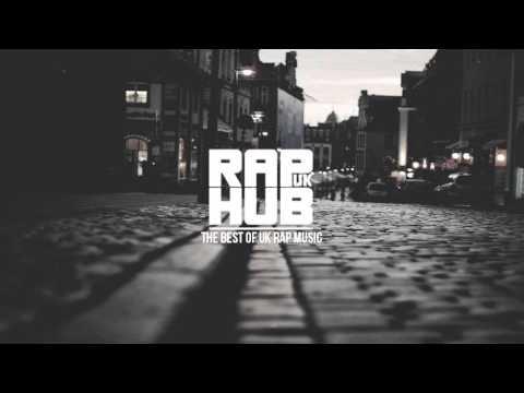 Bonkaz - On The Road (Prod. By Jay Jay Musika)