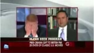 Glenn Beck 9/12 Update Improtant New Info !!