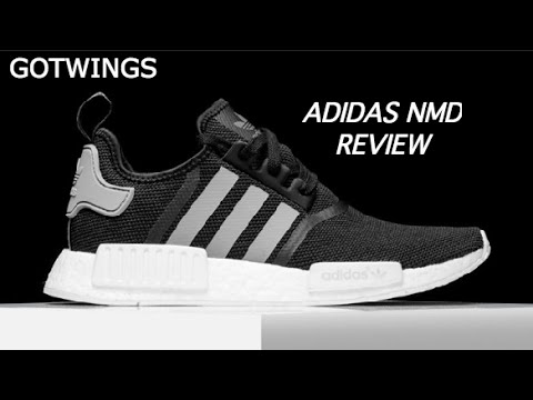 Cheap Adidas NMD R2,Cheap Adidas Originals NMD R1/XR1/CS1/CS2 Primeknit