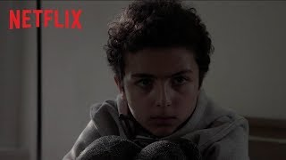 The Sinner I Season 2 I Teaser I Netflix HD