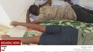Wiz cheikh et ses vidéos Ak kor gui rk amoul noumou metéwoul
