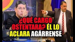 ENCACHIMBADOS la LPG POR GANANCIAS de Diario El Salvador
