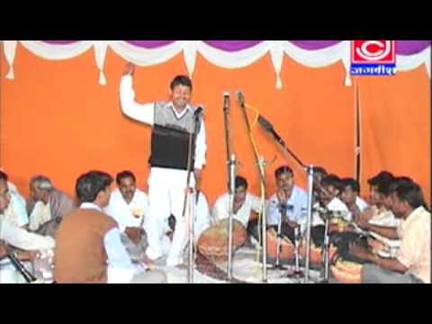 Hum Kshatri Rajput Ramesh Kalawadiya Ki Hit Ragniya Ramesh Haryanvi Ragni Jagdish Cassettes