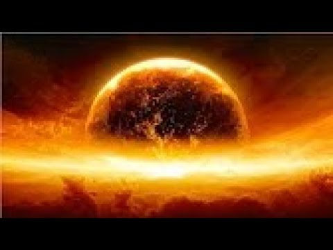 Secrets of the Sun Dangers Strong solar storms heading to Earth