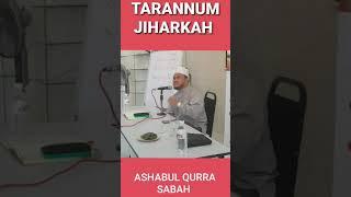 Download TALAQQI TARANNUM - Ustaz Anuar Ghazali (Jawab Jiharkah)