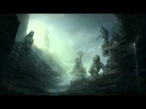 Vinnie Paz - No Spiritual Surrender (Legacy Remix)